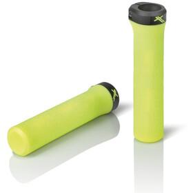 XLC SportGR-G26 Griffe neon yellow
